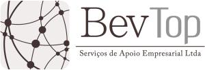 logo_bevtop